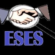 ESES's Company logo